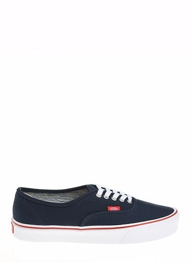 Vans UA Authentic Lite Mavi